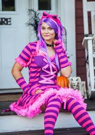 alice wonderland halloween costumes wonderland cat costume