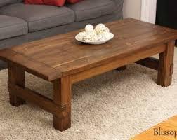 handmade coffee table great handmade wood coffee table also budget home interior design