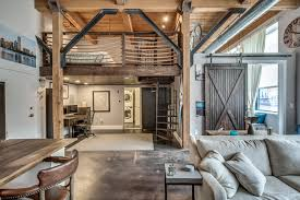 spencer lofts are the most unique and inexpensive true chelsea lofts