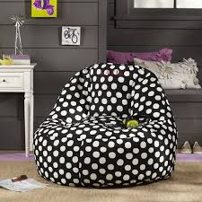 Chairs For Teenage Bedrooms Best by Pretty Looking Teenage Chairs For Bedrooms Bedroom Ideas