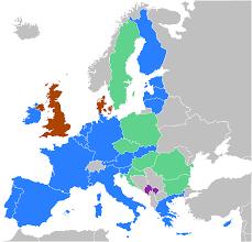 sweden wikipedia