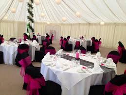 Used Wedding Chair Covers Secondhand Chairs And Tables Chair Covers