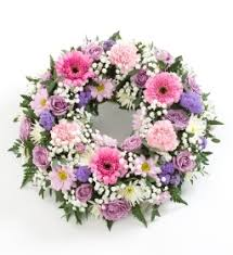 funeral wreaths funeral wreaths the chelsea flower shop guildford surrey