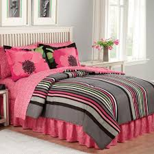 Bedding Sets For Little Girls by Bedroom Amazing Girls Kids Bedding Twin Comforter Set Princess Bed
