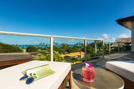 elite pacific properties llc kailani villa in oahu east kailua