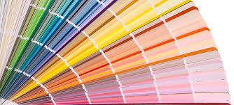 how to create the perfect color palette for your home getting the