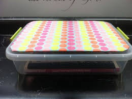 Diy Lap Desk Best 25 Lap Desk Ideas On Pinterest Laptop Tray Bed Table And