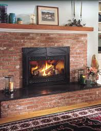jotul gi 450 dv katahdin gas insert gas inserts gas fireplaces