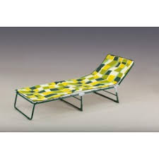 Folding Camp Bed Folding Camp Beds In Fabric Or Upholstered Italiving Outdoor