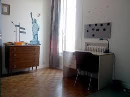 chambre a louer cergy pontoise biens immobiliers à louer à cergy location chez habitant cergy