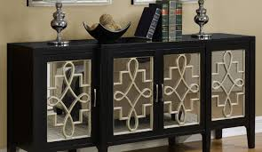 cabinet wood buffets credenzas sideboards wonderful wood buffets