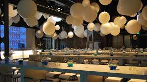hã llen selbst designen balloni hallen veranstaltung fiylo