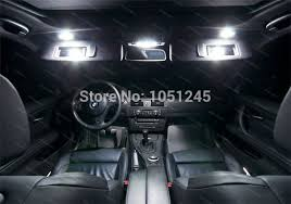 kit led light picture more detailed picture about 8x led car