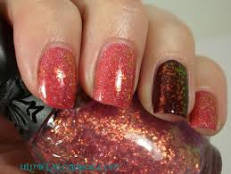 did someone say nail polish nfu oh 49 over o p i ds tapestery