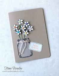 happy birthday jar of love brights enamels stampin u0027 up