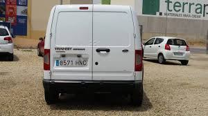 ford transit connect 1 8tdci r1230