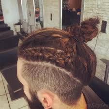 types of hair braids 230 cool men braids and cornrows of all types