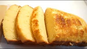 hacker cuisine basic butter cake recipe by hacker