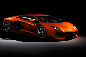 Lamborghini Aventador Top Speed - lamborghini aventador sets itself on fire video