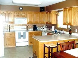 how to paint wood kitchen cabinets painted wood cabinets cool painted wood cabinets on tags kitchen