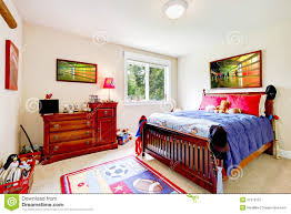 Baby Boy Bedroom Furniture Baby Boy Bedroom Furniture Khabars Net