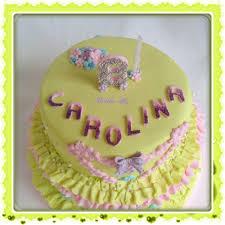 imagenes de pasteles que digan feliz cumpleaños pasteles lili pastel carolina feliz cumpleaños 8 años