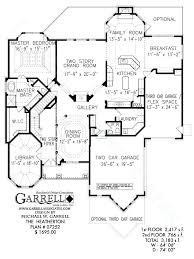 cottage blueprints cottage blueprint floor country cottage blueprints