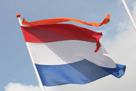 old flag of the netherlands i prefer this one vexillology