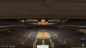 furniture msg madison square garden bar stool seats seat view by