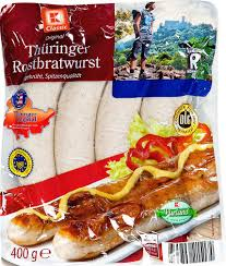 Rustikale K Hen Rund Ums Grillen Rostbratwurst Ketchup Bbq Soße Und Rezepte