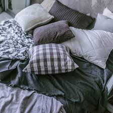 bed u0026 bath better homes u0026 garden shop