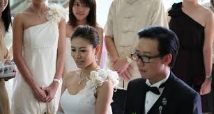 Wedding Diary Movie Review The Wedding Diary 结婚那件事 U2013 Joshuaongys Com