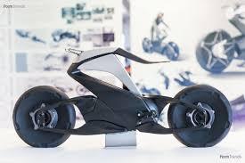 koenigsegg concept bike royal enfield pioneer concept