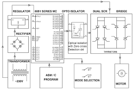 component induction motor circuit diagram how to remote control ac