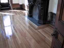 hardwood floor refinishing buffalo ny wood floor installation