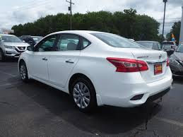 nissan sentra apple carplay certified or used vehicles for sale windsor nissan