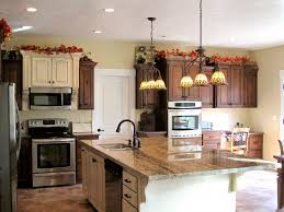 3 Light Kitchen Island Pendant by Sensational Kitchen Island Designs With Sink And Dishwasher Also 3