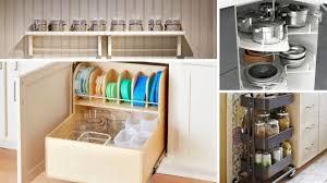 kitchen cabinet storage ideas ikea 10 ikea kitchen cabinet dish stacker