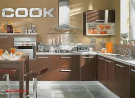 cuisine de conforama inspirational meuble de cuisine gris conforama pour idees de deco