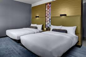 hotel aloft austin the domain tx booking com