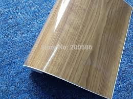 aliexpress com buy wood vinyl car wrap foil sticker wood grain