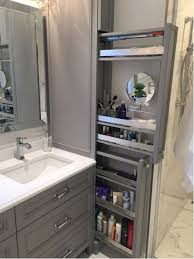 master bathroom ideas houzz master bath ideas top 100 master bathroom ideas designs houzz