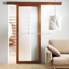 Upvc Barn Doors by Single Panel Sliding Door Single Panel Sliding Door Suppliers And
