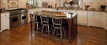 Bar Stool For Kitchen Welcome To Bar Stool Co