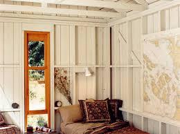 twin bedrooms rustic bedroom by hoedemaker pfeiffer dotcomol