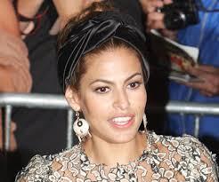 hairstyles with headbands foe mature women 7 new mature ways to style a headband