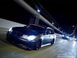 lexus is300 ls swap kit ls1 swapped gs300 jzs160 not my car importmeet com forum