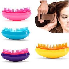 online get cheap salon hair relaxers aliexpress com alibaba group