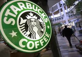 every starbucks in america to for day of racial after