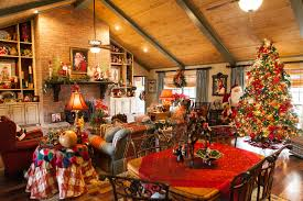 interior design best christmas themes decorations design ideas